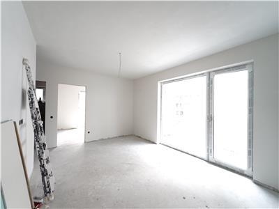 Vanzare apartament cu CF 3 camere+parcare langa VIVO