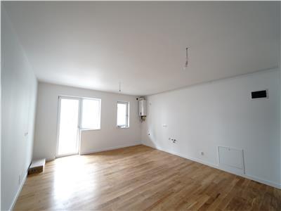 Vanzare apartament cu CF 2 camere finisat+parcare langa VIVO