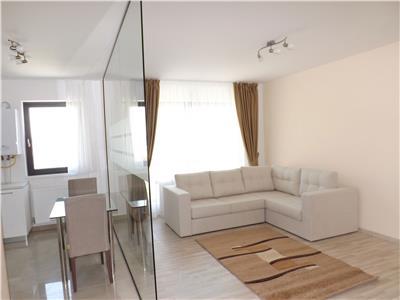 Vanzare apartament 2 Camere+garaj, strada Observator In Zorilor