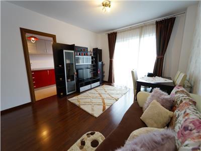 Vanzare Apartament 1 camera, dressing walk-in, in Bonjour