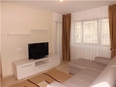 Apartament 2 camere|📍Observatorului|Preluare Chirias|Garaj| Comision 0