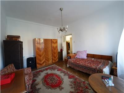 De vanzare apartament 2 camere | 📍 Parcul Central-C. Hossu