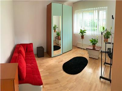 Inchiriere apartament 2 camere in zona JJ Rouseau