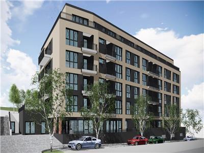Apartament 3 camere  Str Razoare  Privelieste 180* Manastur-Grigorescu-Floresti