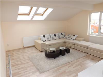 Inchiriere Apartament 2 Camere In Zona Oncos In Buna Ziua