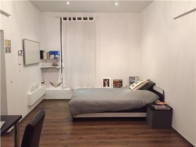 Inchiriere Apartament 1 Camera+DressingWalkIn In Centru