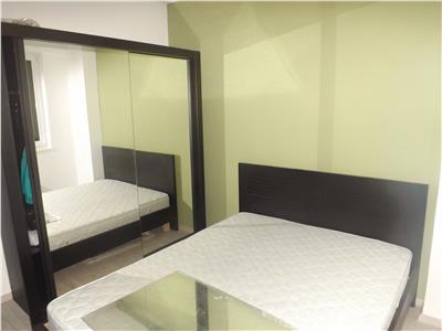 Inchiriere Apartament 3 Camere+Garaj, strada Rasaritului In Marasti