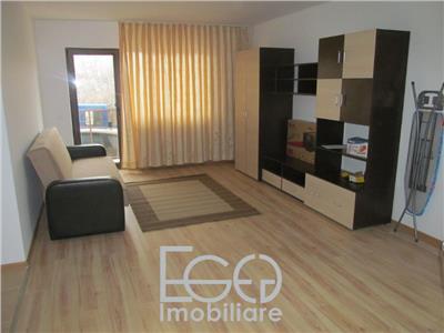 Inchiriere Apartament 2 Camere In Zona Eugen Ionesco In Zorilor
