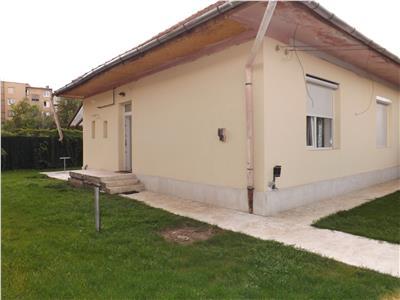 Inchiriere Casa 3 Camere In Zona Traian In Centru